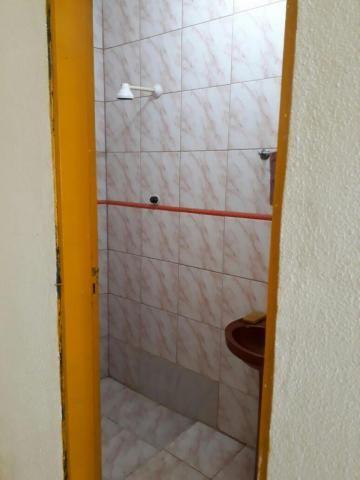 Ponto Comercial na Av. Euclides Figueiredo  - Foto 2