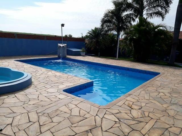 Cm piscinas - Foto 3