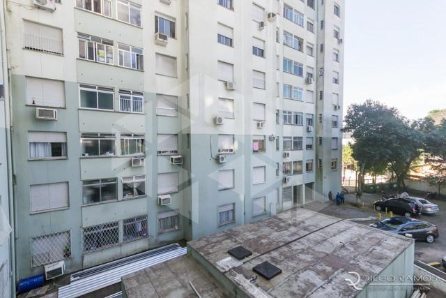 Apartamento para alugar com 2 dormitórios em , cod:I-005378 - Foto 10