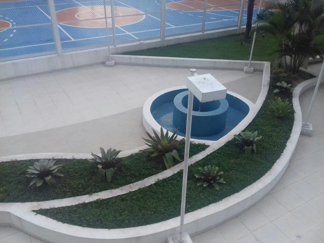 Residencial Bellagio Apto Cobertura Linear de 300m² com 5 Suítes - Foto 20