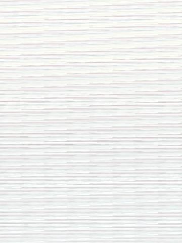 Fiat idea essence dualogic 1.6 completo, excelente estado. Troco por carro com menor valor - Foto 11