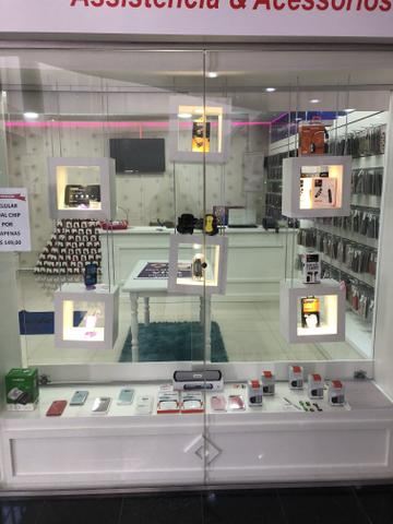 Linda loja centro de Curitiba - Foto 3