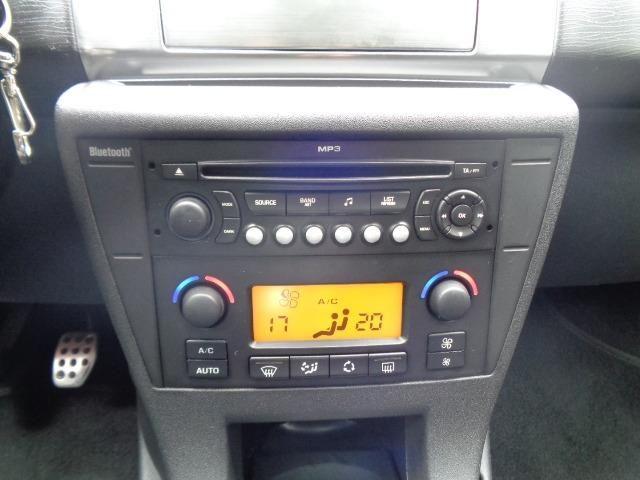 C4 Hatch 2.0 Exclusive 2011 - Foto 5