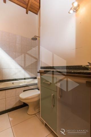 Casa de condomínio para alugar com 3 dormitórios em , cod:I-019062 - Foto 19