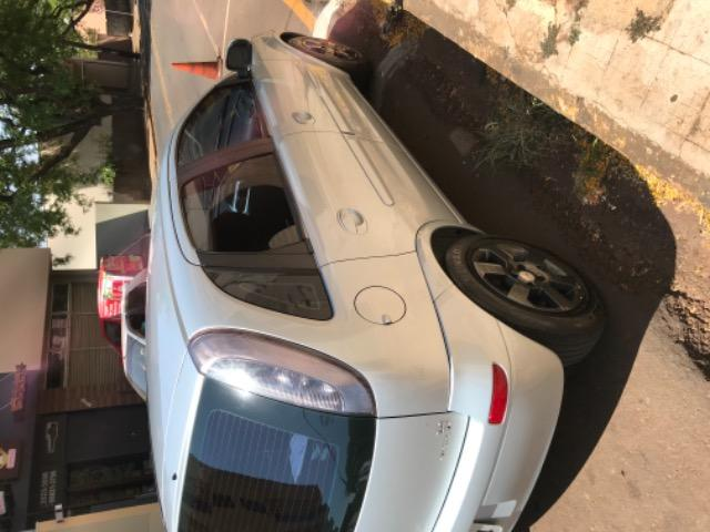 Corsa Premium hatch 1.4 completo - Foto 8