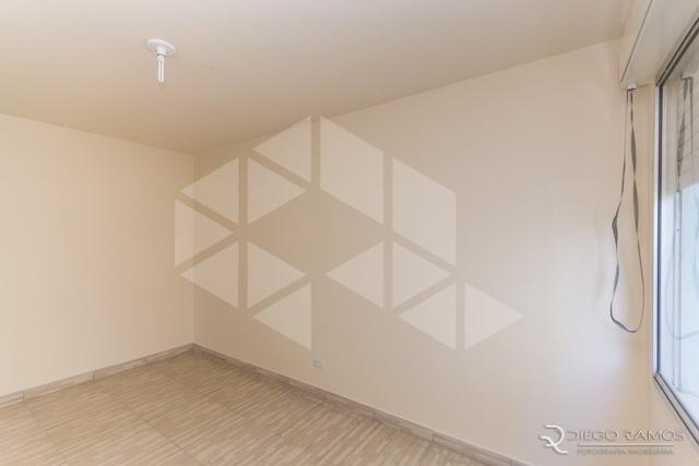 Apartamento para alugar com 2 dormitórios em , cod:I-005378 - Foto 2