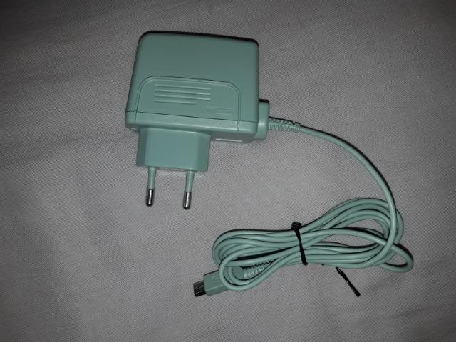 Nintendo 2ds xl seminovo - Foto 2