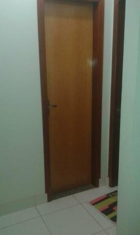 Aluguel de csa no Residencial Nova Fronteira - Foto 5
