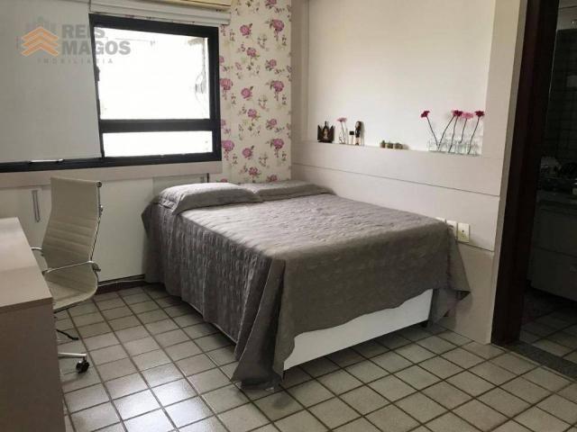 Apartamento para venda no Tirol - Foto 16