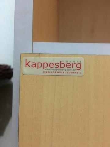 Moveis de escritorio, kapesberg - Foto 2