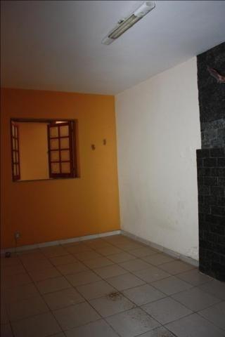 Casa com 10 dormitórios à venda por r$ 450.000,00 - carlos prates - belo horizonte/mg - Foto 18