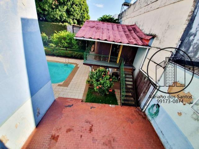 Casa Duplex com 260m²_4 quartos - 3 vagas de Garagem - Piscina - Confira! - Foto 9