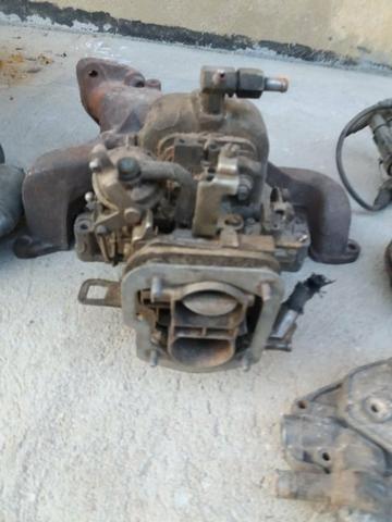 Motor cht 1.6 - Foto 5