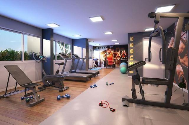 Osasco Presidente Altino MCMV 2 dormitórios 1 Vaga de Garagem Terraço Lazer Completo - Foto 17