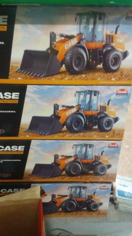 Case 721e