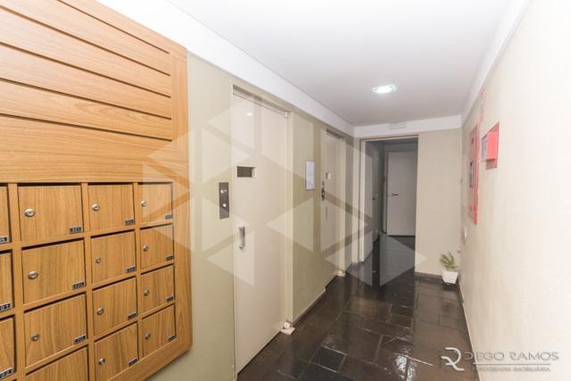 Apartamento para alugar com 1 dormitórios em , cod:I-019901 - Foto 4