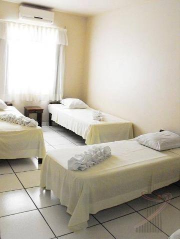 Prédio comercial no centro de Foz para fins hoteleiros com 108 quartos mobiliados! - Foto 10
