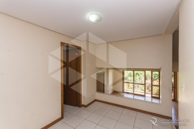 Casa de condomínio para alugar com 3 dormitórios em , cod:I-019062 - Foto 3