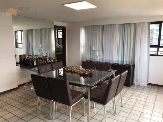 Apartamento para venda no Tirol - Foto 9