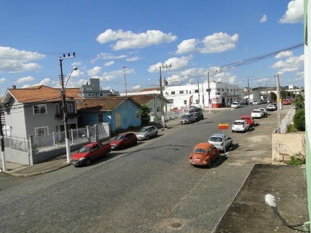 Terreno comercial com 963,00 m² no Bairro Coral - Foto 8