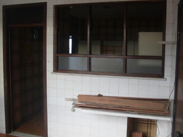 Apartamento na Av. Soares Lopes nº 560 Edif. Morada do Sol - 2º andar - Foto 16