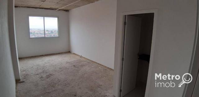 Sala à venda, 28 m² por R$ 10.000 - Areinha - São Luís/MA