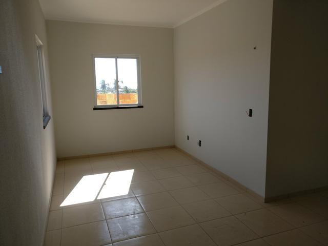Apartamento em Tabuba - Foto 2