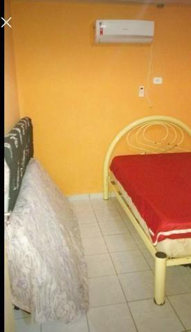 Casa pra alugar em Maragogi - Foto 12
