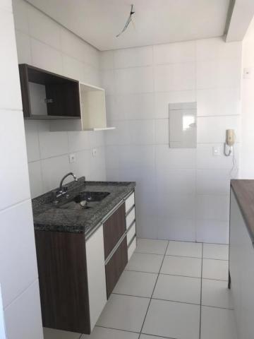 Apartamento com 2 dormitórios à venda, 54 m² por r$ 280.000,00 - vila valparaíso - santo a - Foto 4
