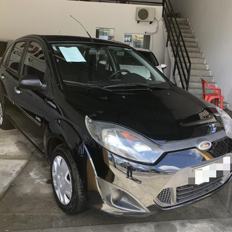 Fiesta Hatch 1.0 Completo PROMOÇÃO 2020 - Foto 3