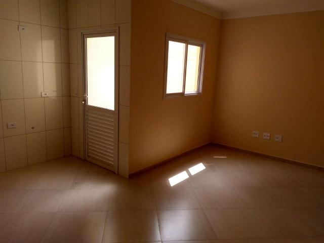 Apto 70 m² bangu - Foto 3