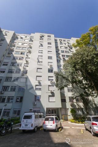 Apartamento para alugar com 2 dormitórios em , cod:I-005378 - Foto 15
