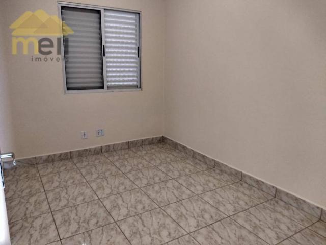 Casa com 2 dormitórios à venda, 45 m² por R$ 180.000,00 - Condomínio Vale do Ribeira - Pre