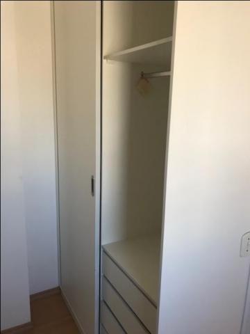 Apartamento à venda, 55 m² por r$ 300.000,00 - casa branca - santo andré/sp - Foto 8