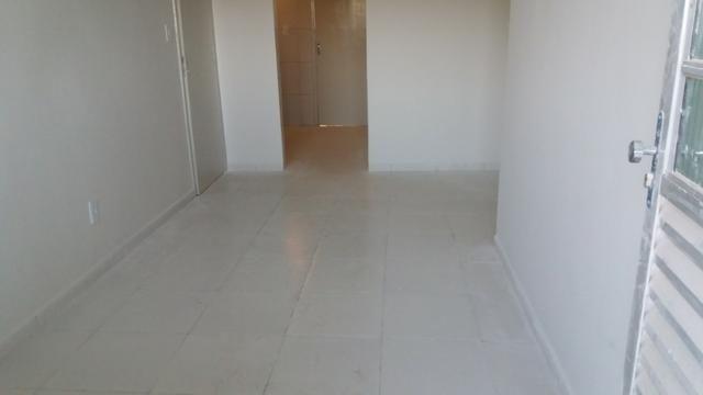 Casas prive em jd atlântico 2qtos 1 suite 1vg de frente p/rua - Foto 10