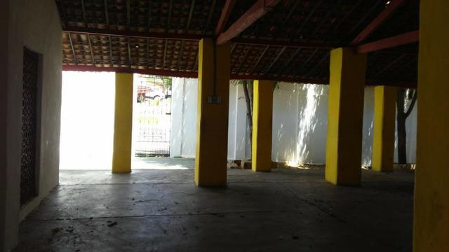 Colégio em Jaibaras, 845,5 m² - Foto 5