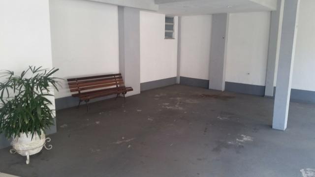 Aptº de Frente em Niterói - 2º andar - Foto 17
