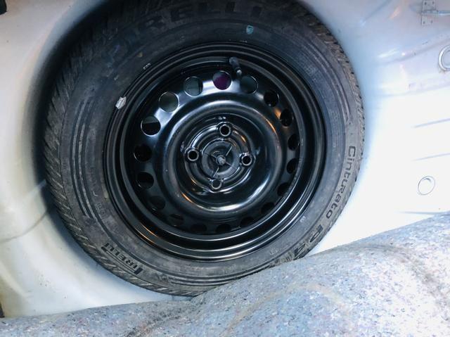 Chevrolet Agile LTZ 1.4 flex - Foto 15