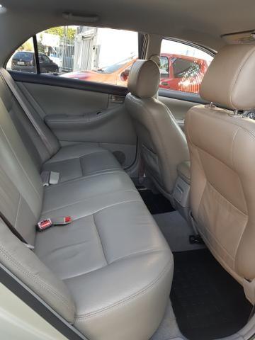 Corolla XEI 1.8 Automático - Foto 6