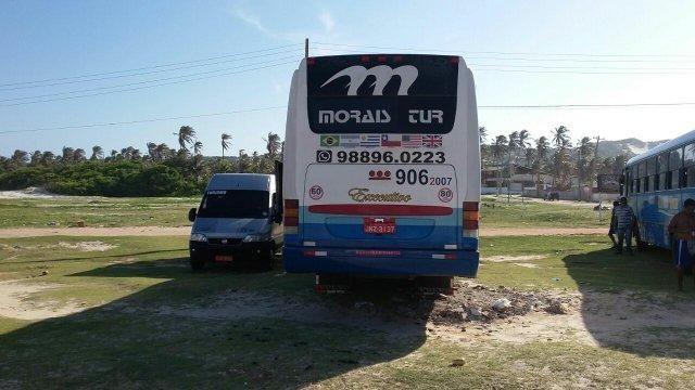 Buscar 98 - Foto 5