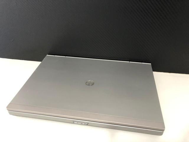Notebook HP i5 turbo boost - Foto 2