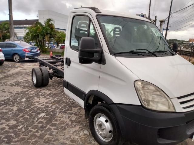 Iveco Daily 55C16 - Foto 3