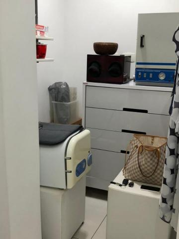 Casa à venda, 81 m² por r$ 700.000 - vila guiomar - santo andré/sp - Foto 15
