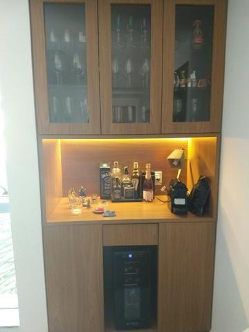 Apartamento Duplex reformado Oportunidade!!!Lago Norte - Foto 3