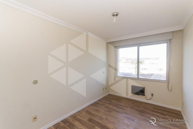 Apartamento para alugar com 1 dormitórios em , cod:I-019901 - Foto 7