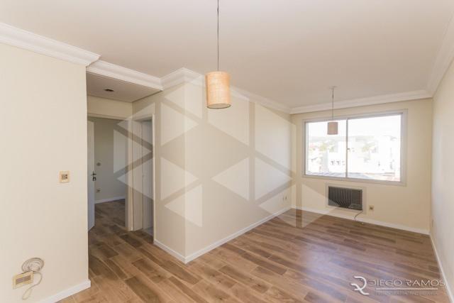 Apartamento para alugar com 1 dormitórios em , cod:I-019901 - Foto 14