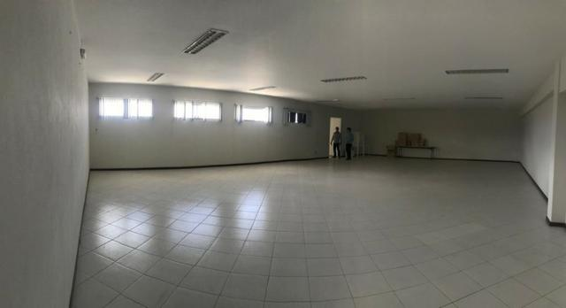 Ponto Comercial para Locação, Nóide Cerqueira, 300,00 m² - Foto 2