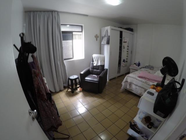 Cobertura Duplex - 283M² - Ponta Verde - Foto 7