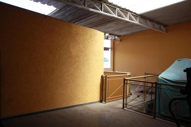 Casa com 10 dormitórios à venda por r$ 450.000,00 - carlos prates - belo horizonte/mg - Foto 7