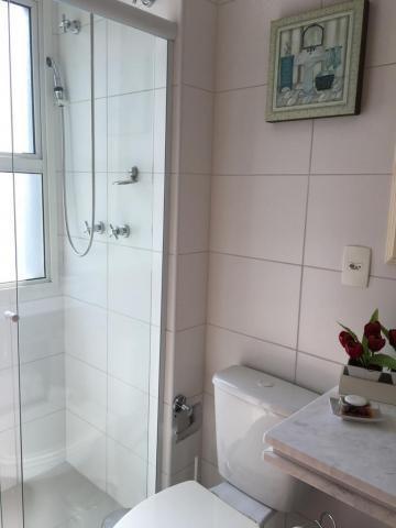 Apartamento com 3 suítes à venda, 133 m² por r$ 980.000 - santa paula - são caetano do sul - Foto 14